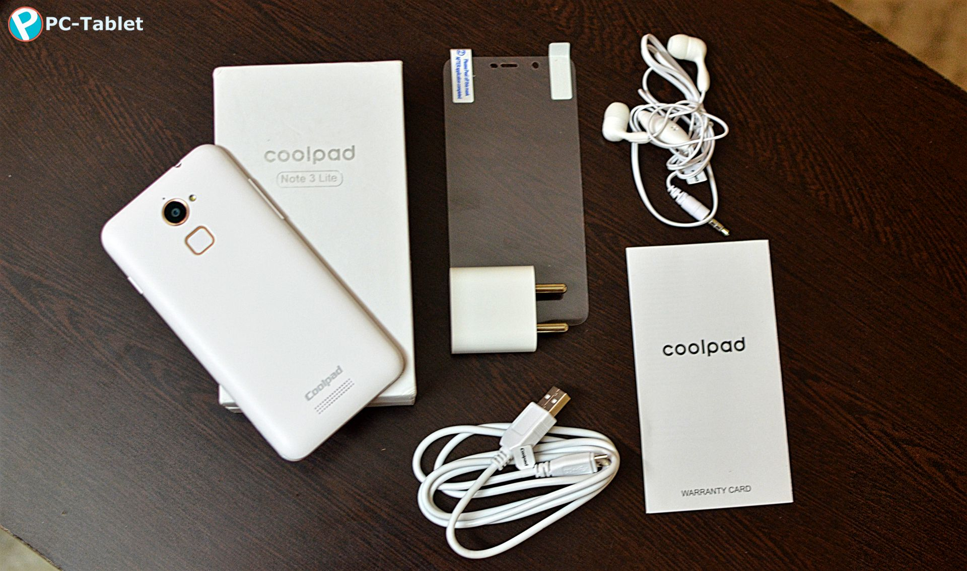 Coolpad Note 3 Lite (7)