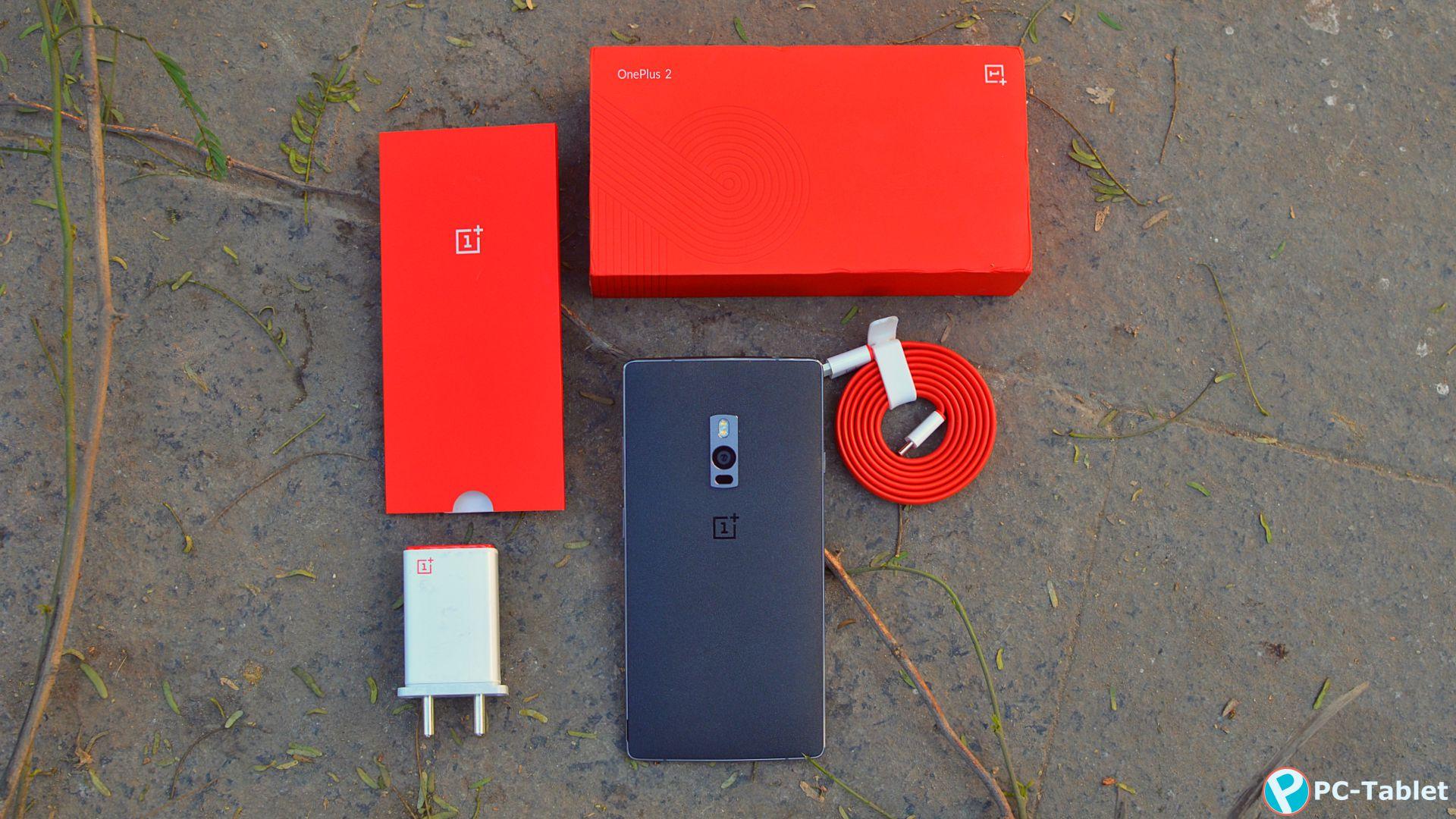 OnePlus 2 (13)
