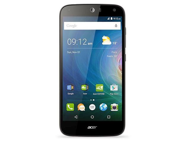 acer-liquid-z630s-pc-tablet-media