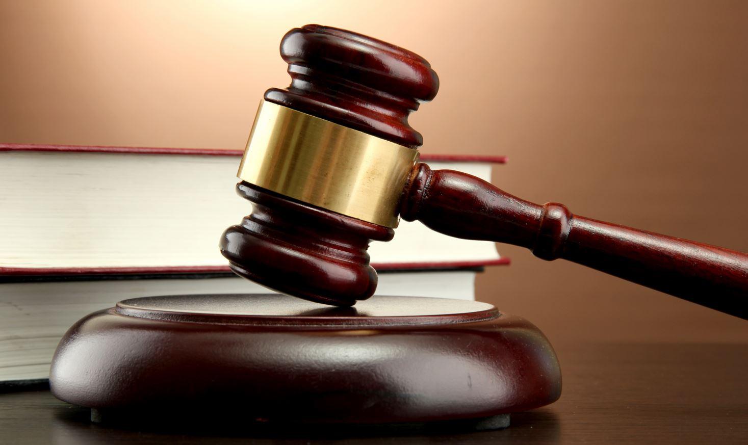 apple-53-legal-lawsuit-pc-tablet-media