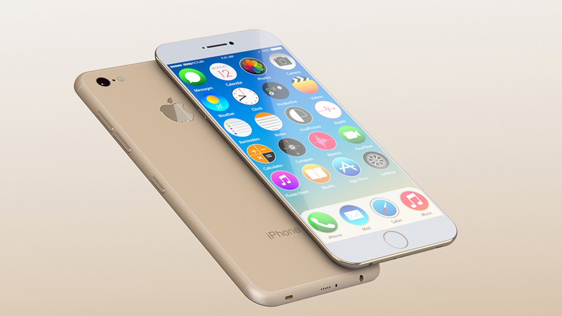 apple-iphone-7-iphone-7-plus-pc-tablet-media