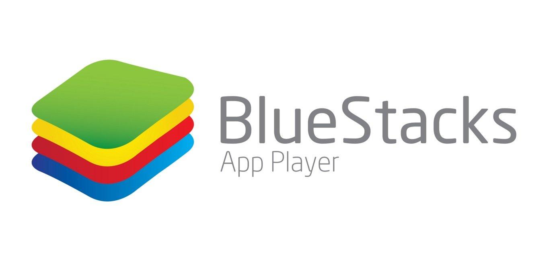 bluestacks-review-pc-tablet-media