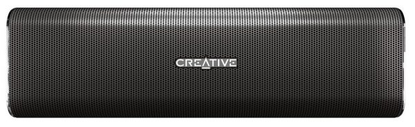 creative-sound-blaster-portable-speaker-front