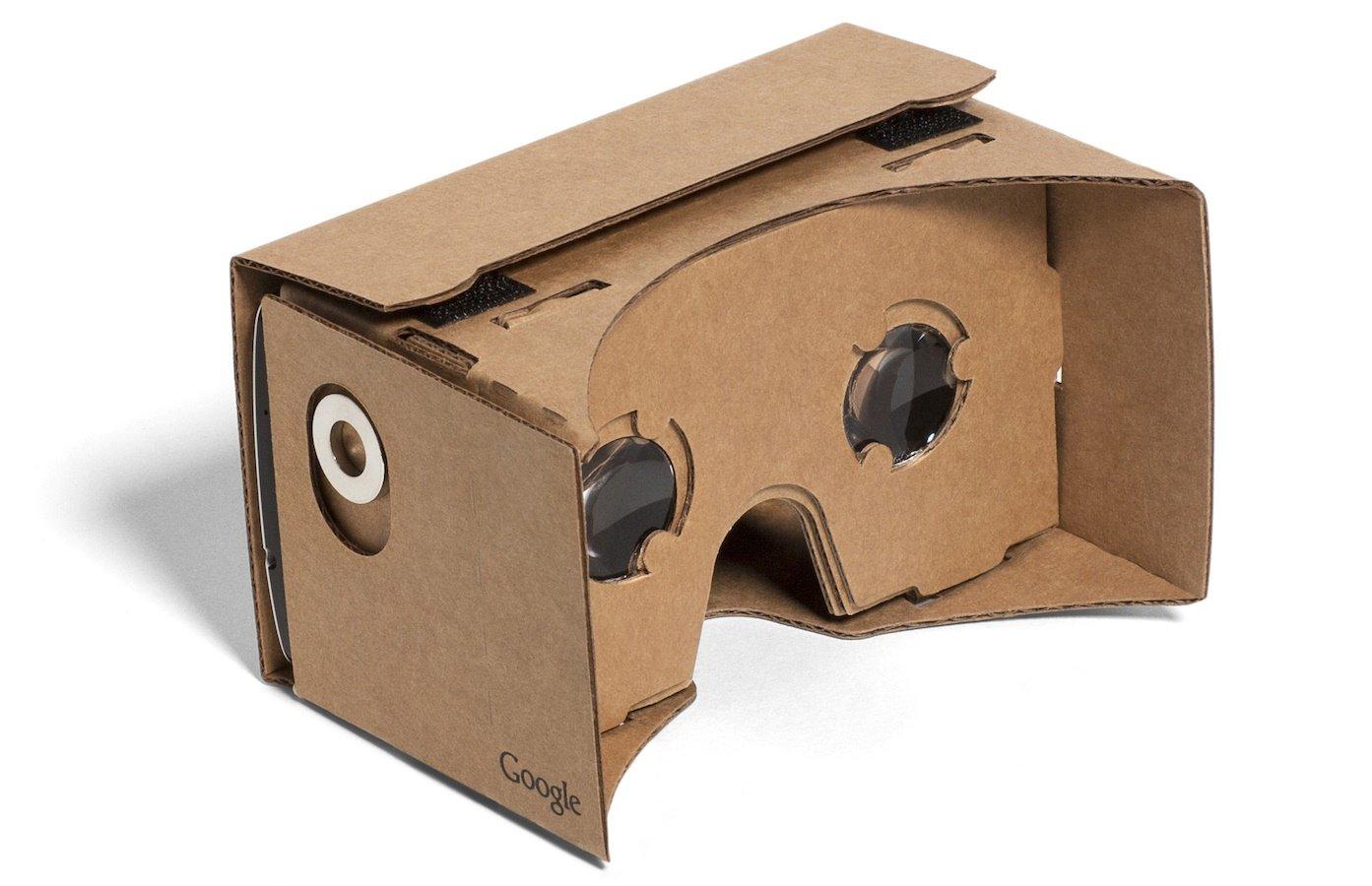 google-cardboard-virtual-reality-vr-pc-tablet-media