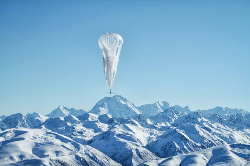 google-project-loon-india-pc-tablet-media