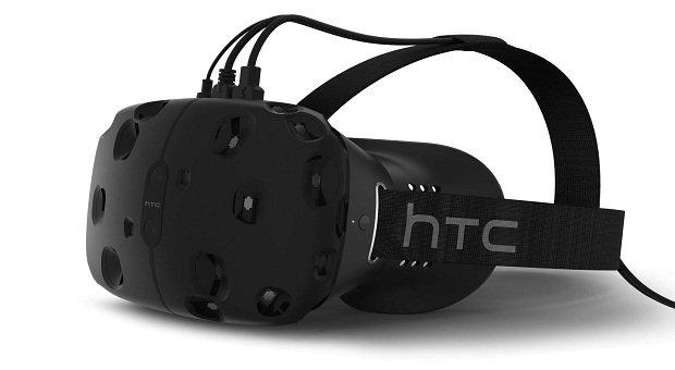 htc-vive-virtual-reality-vr-pc-tablet-media