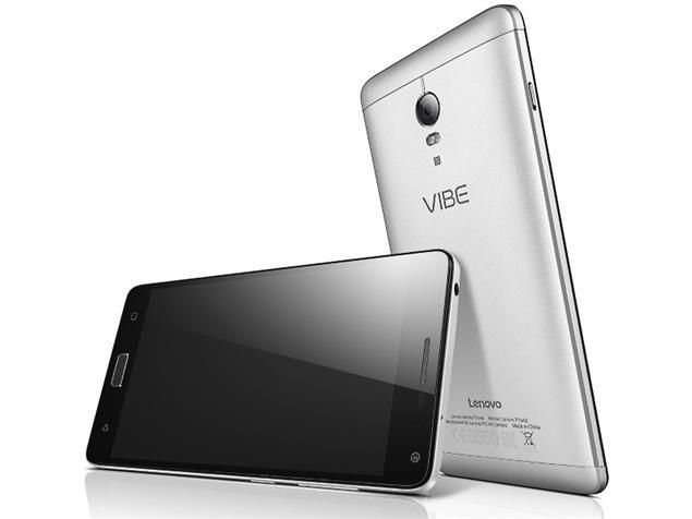 lenovo-vibe-p1-pc-tablet-media