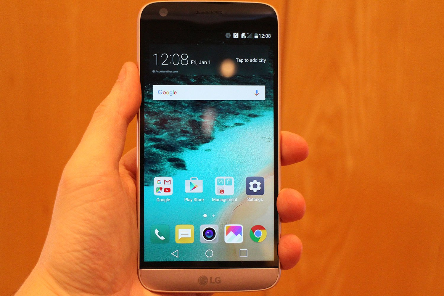 lg-g5-india-review-pc-tablet-media