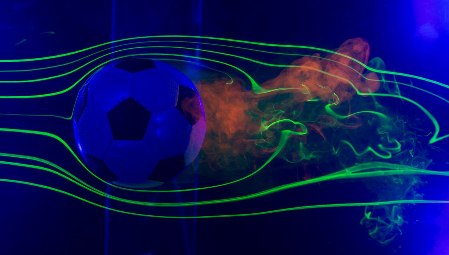 nasa-aerodynamics-sports-balls-pc-tablet-media
