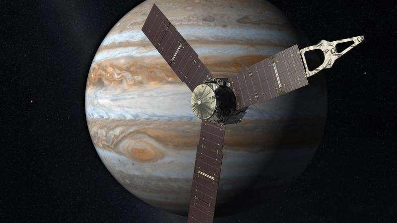nasa-burn-juno-spacecraft-pc-tablet-media