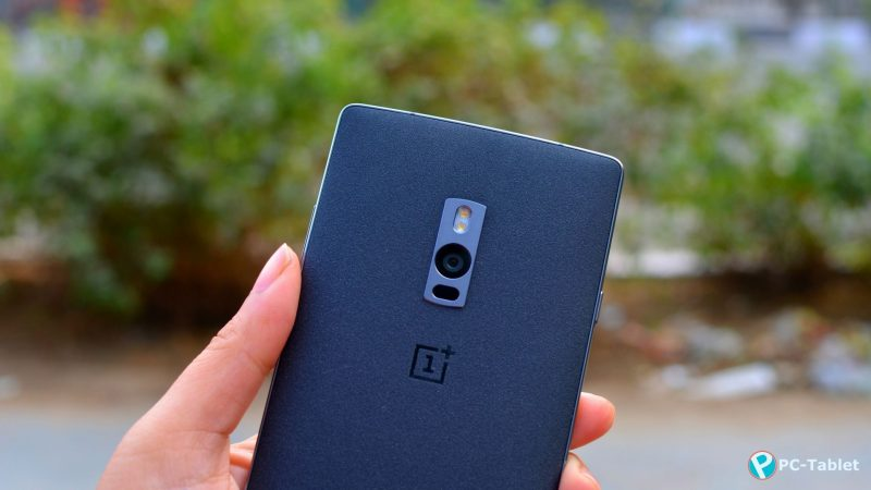 oneplus-3-features-specifications-release-date