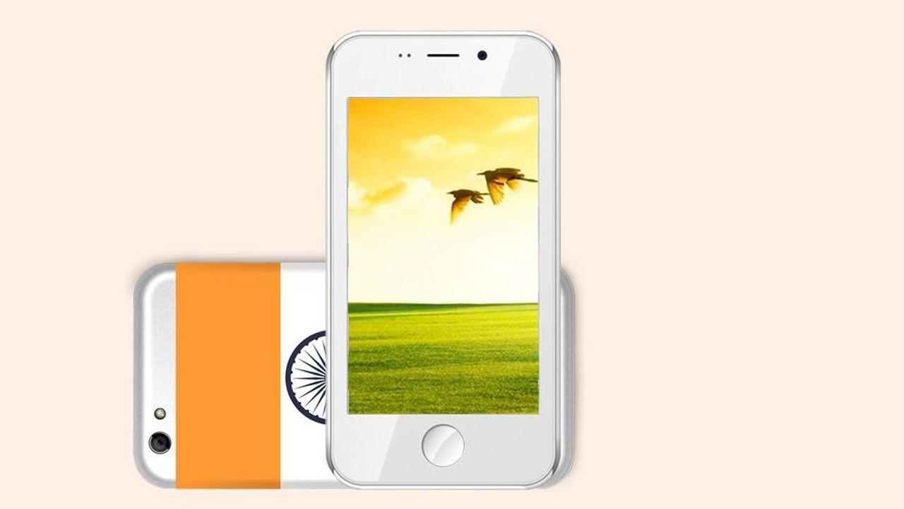 ringing-bells-freedom-251-pc-tablet-media