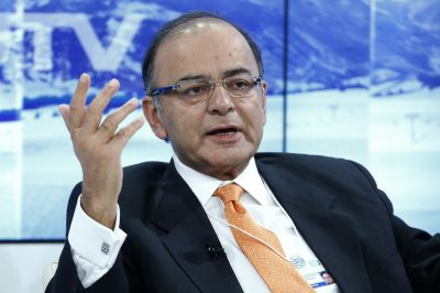 union-budget-2016-17-arun-jaitley-pc-tablet-media