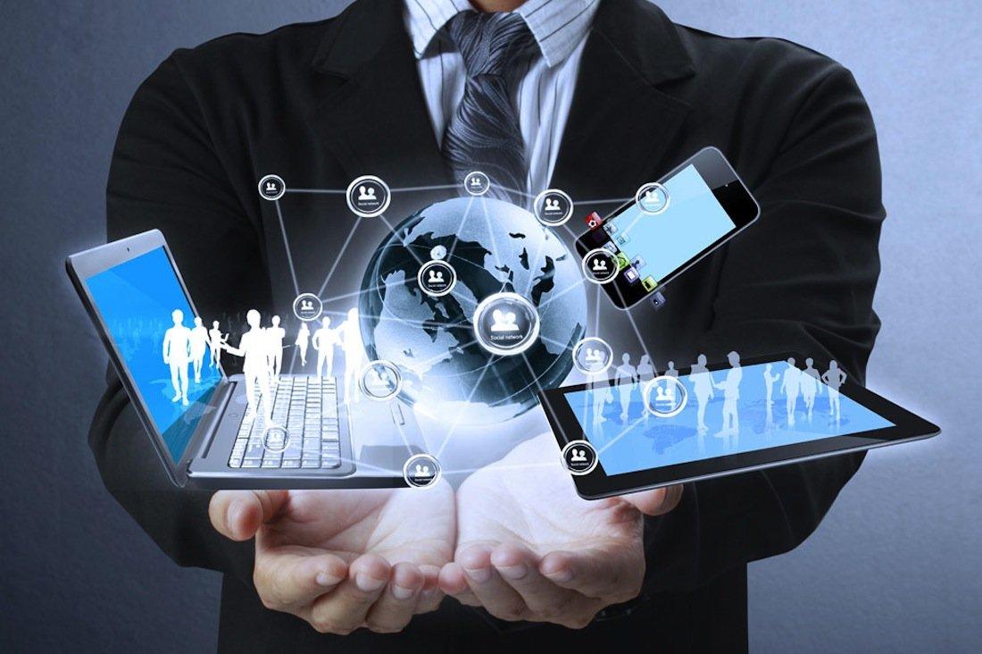 union-budget-2016-17-technology-pc-tablet-media