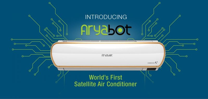 videocon-aryabot-air-conditioner-pc-tablet-media