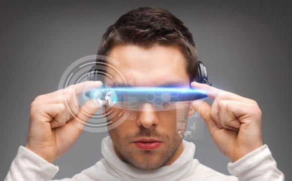 virtual-reality-vr-pc-tablet-media