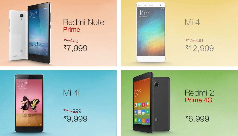 xiaomi-amazon-deal-sale-pc-tablet-media