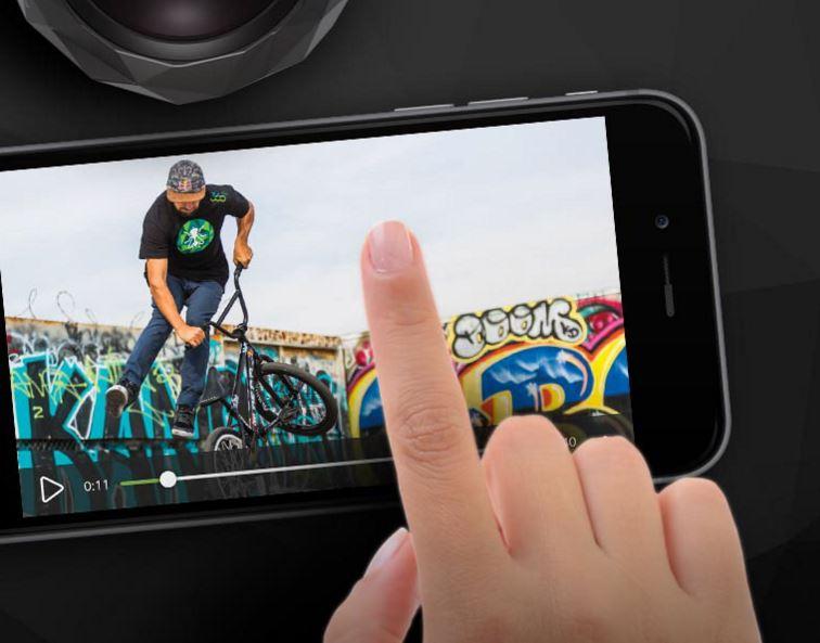 360fly-livit-partnership-brings-live-streaming-mobile-vr-virtual-reality