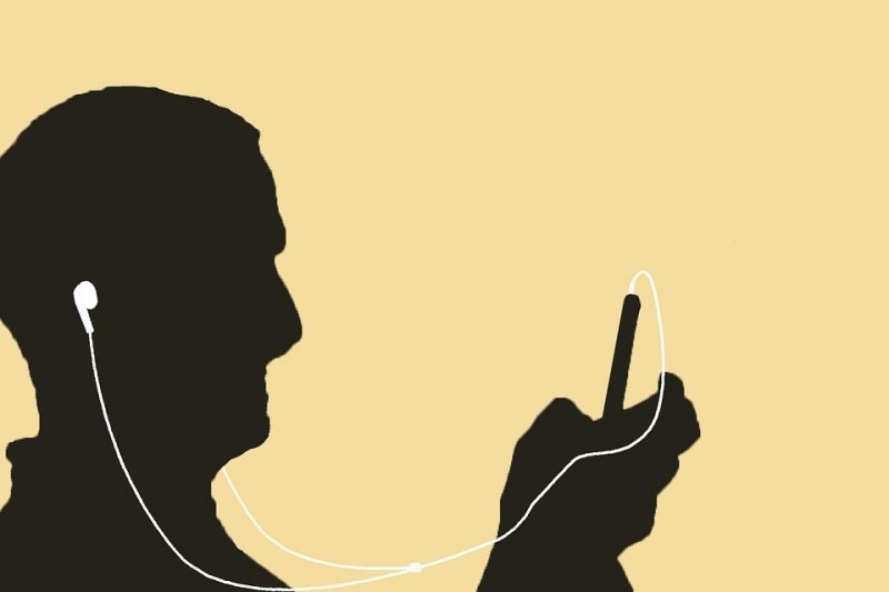 68-percent-smartphone-owners-us-stream-music-daily-study