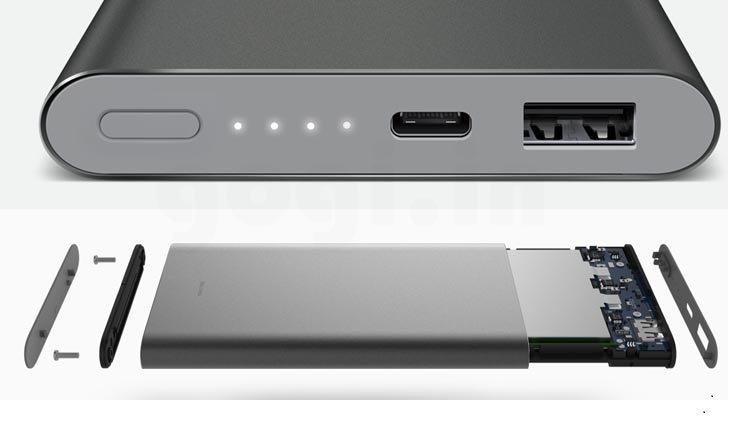 Xiaomi-10000mAh-Power-Bank-Pro