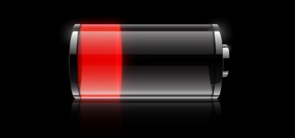 apple-inc-confirms-closing-recent-apps-not-improve-battery-life