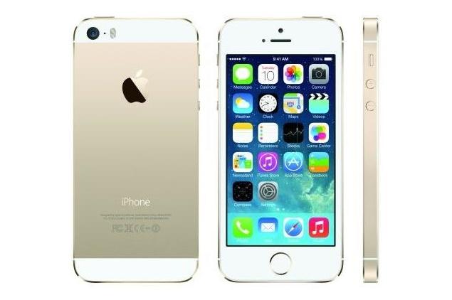 apple-iphone-5s-best-4-inch-phone