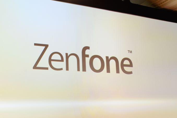 asus-zenfone-3-release date-price-specs-rumors