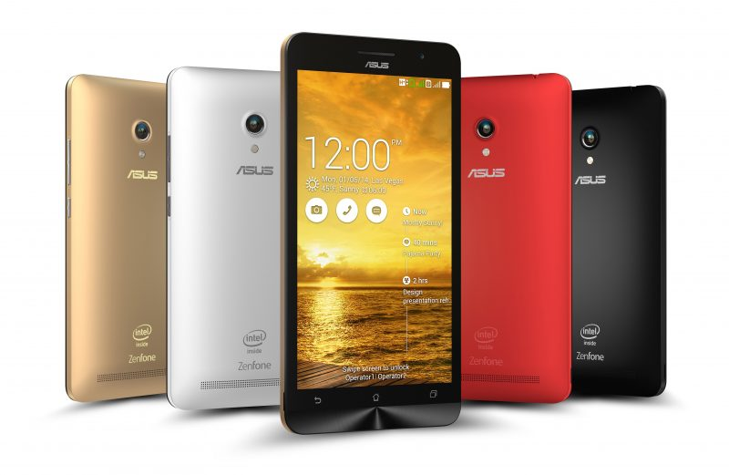 asus-zenfone-android-6.0-marshmallow-pc-tablet-media