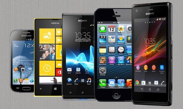 best-4-inch-display-smartphones