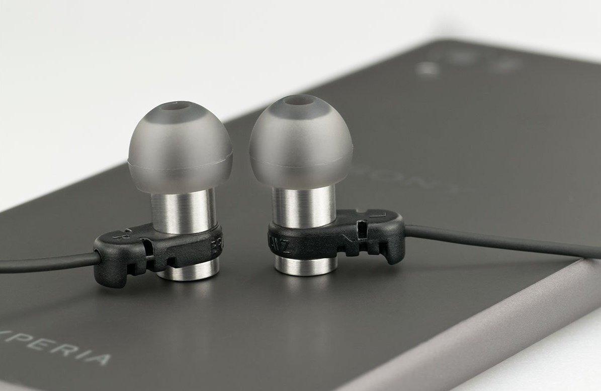 brainwavz-omega-review-earphones-pc-tablet-media