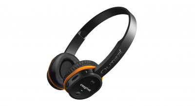 creative-outlier-bluetooth-headphones-pc-tablet-media