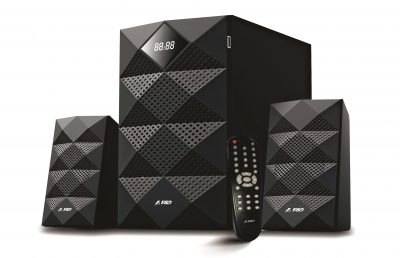 fd-a180x-2-1-multimedia-bluetooth-speakers-now-available-rs-3990