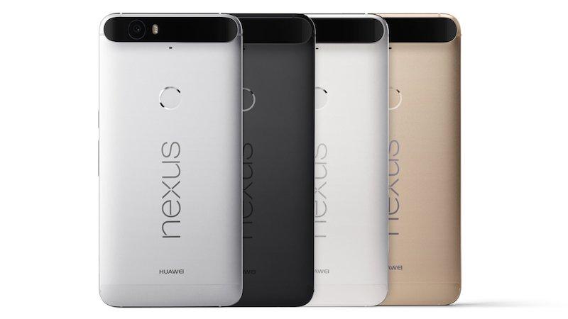 huawei-nexus-6p-discounts-india-pc-tablet-media