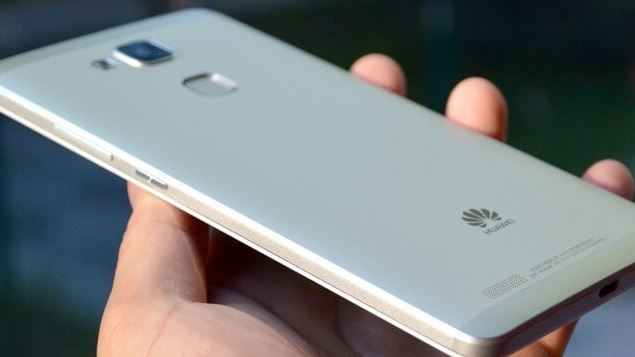 huawei-p9-price-specs-release-date-pc-tablet-media