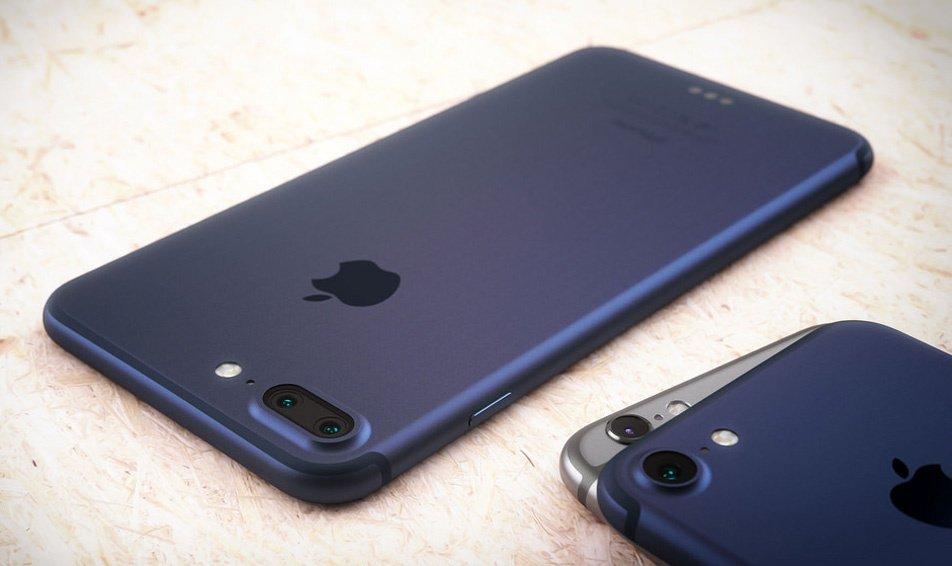 ผลการค้นหารูปภาพสำหรับ รูป iphone 7