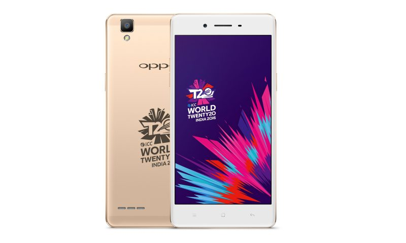icc-world-twenty20-2016-oppo-f1-best-phone-hardcore-cricket-fans