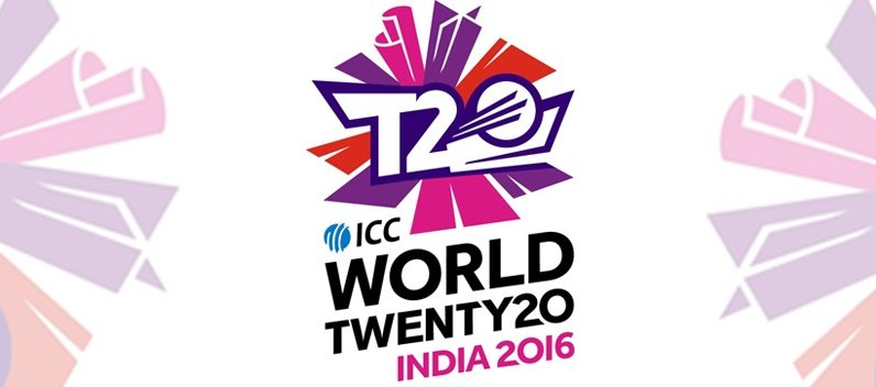 icc-world-twenty20-2016-tickets-live-scores-highlights-pc-tablet-media