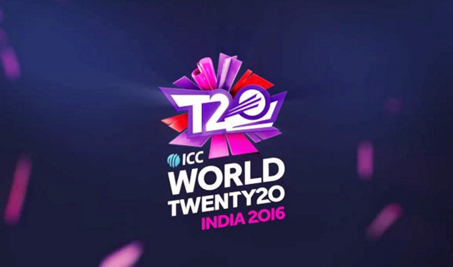 Win ICC World Twenty20 2016 Final Free Tickets, Oppo F1 Campaign ...
