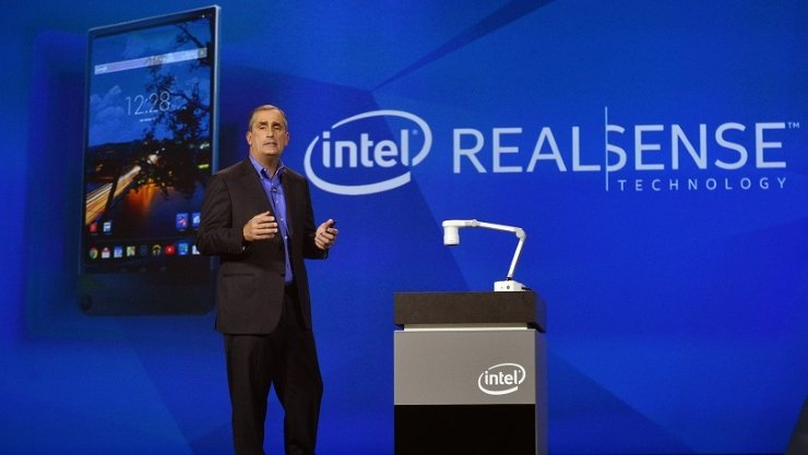 intel-augmented-reality-headset-pc-tablet-media