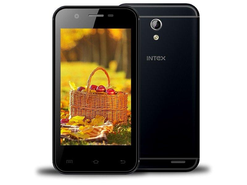 intex-aqua-3g-neo-best-4-inch-phone
