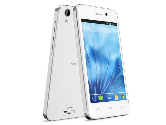 lava-iris-x1-atom-s-best-4-inch-phone