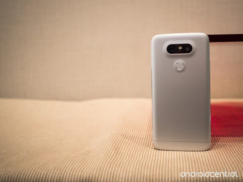 lg-g5-full-specs-features-price-supported-accessories-run