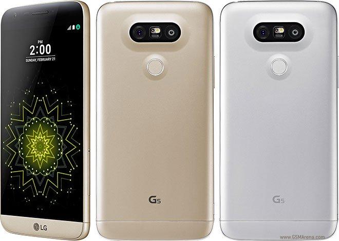 lg-g5-modular-smartphone-approach-successful