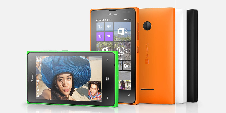 microsoft-lumia-435-best-4-inch-phone