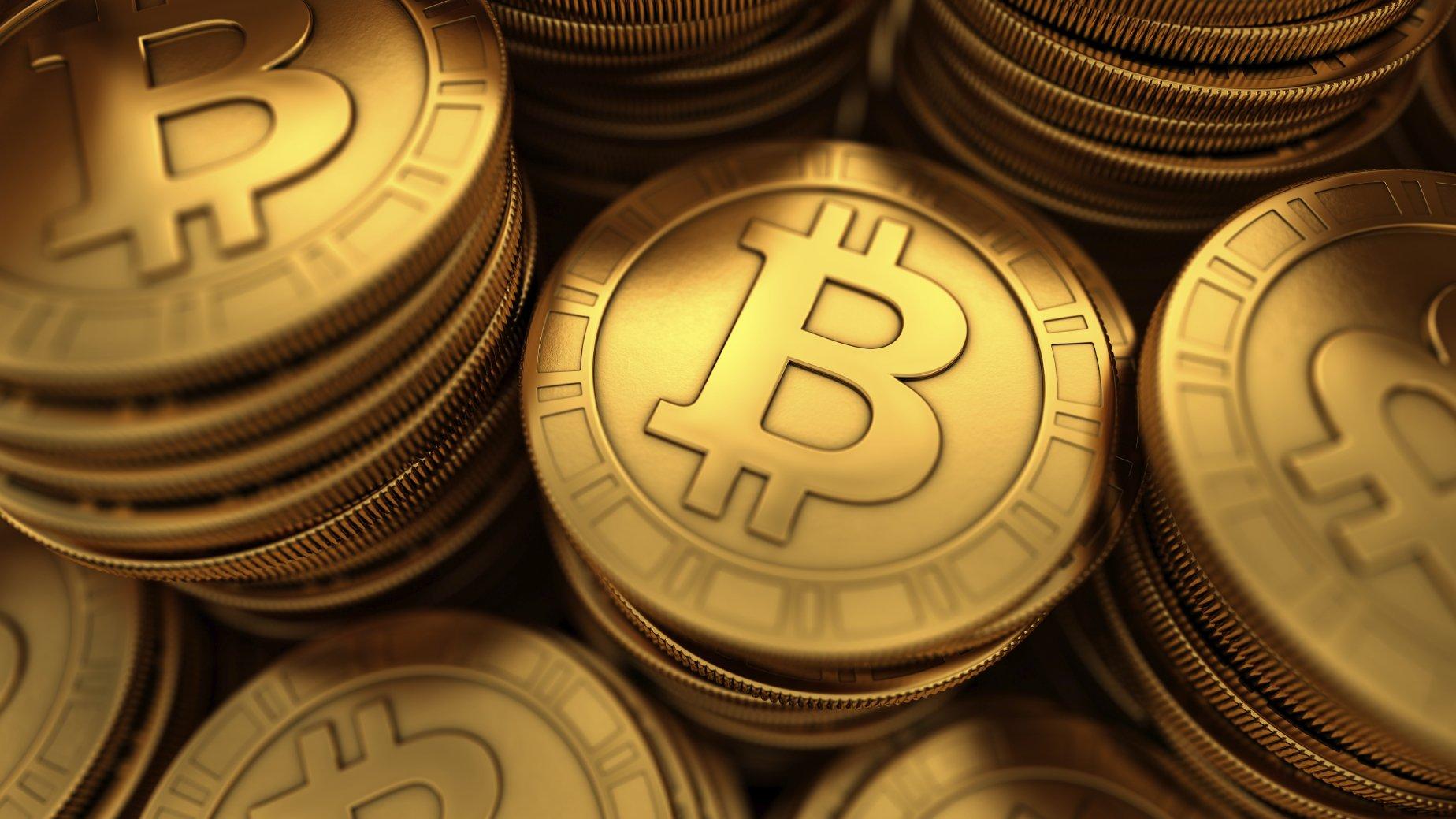 microsoft-nasdaq-msft-no-longer-accepts-payments-via-bitcoin-windows-10