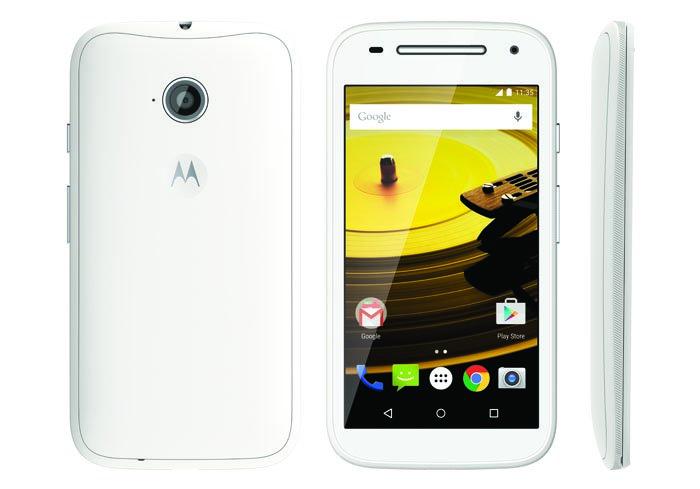 moto-e-2nd-gen-4g-deals-discounts-pc-tablet-media