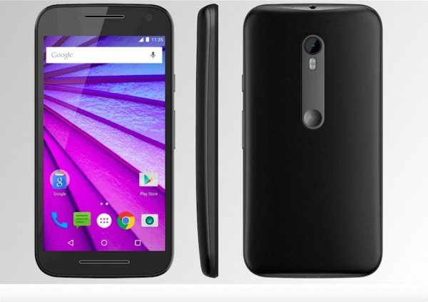 moto-g-3rd-gen-deals-discounts-pc-tablet-media