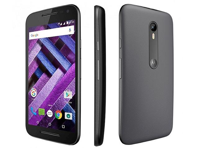 moto-g-turbo-deals-discounts-pc-tablet-media