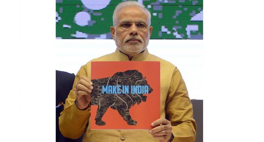 narendra-modi-smriti-irani-make-in-india-google-budget-2016-pc-tablet-media