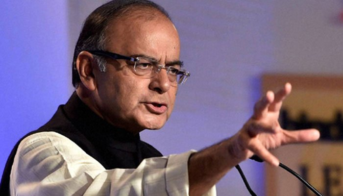 online-petiton-against-tax-on-epf-attracts-over-2-lakh-supporters-pc-tablet-media